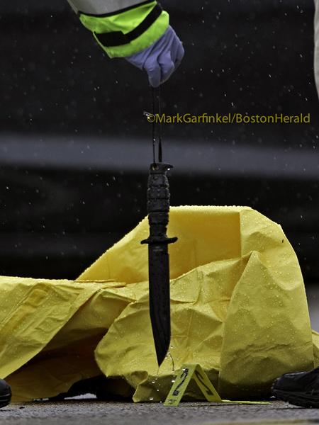 fbknife